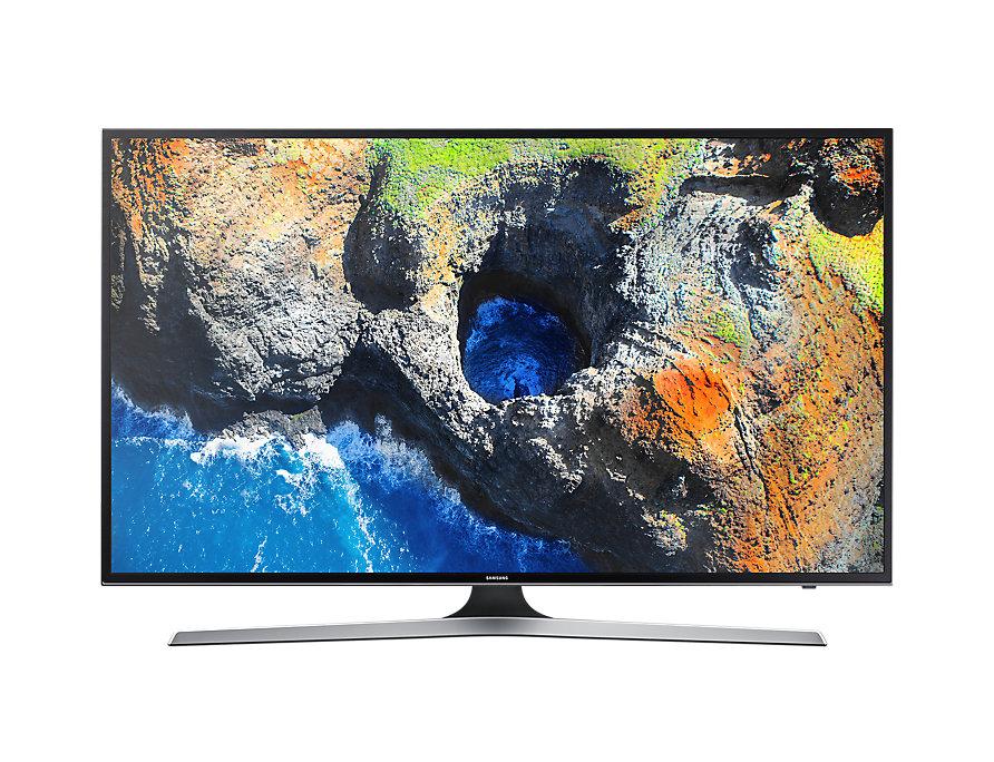 Телевизор Samsung UE65H6400 — Телевизоры — купить по ..., rozetka.ua | Телевизор Samsung UE65H6400. Цена, купить ...
