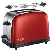 Тостер RUSSELL HOBBS 23330-56 Colours Red