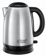 Электрочайник RUSSELL HOBBS 23912-70 Adventure Kettle