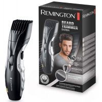 Триммер для бороды REMINGTON MB320C